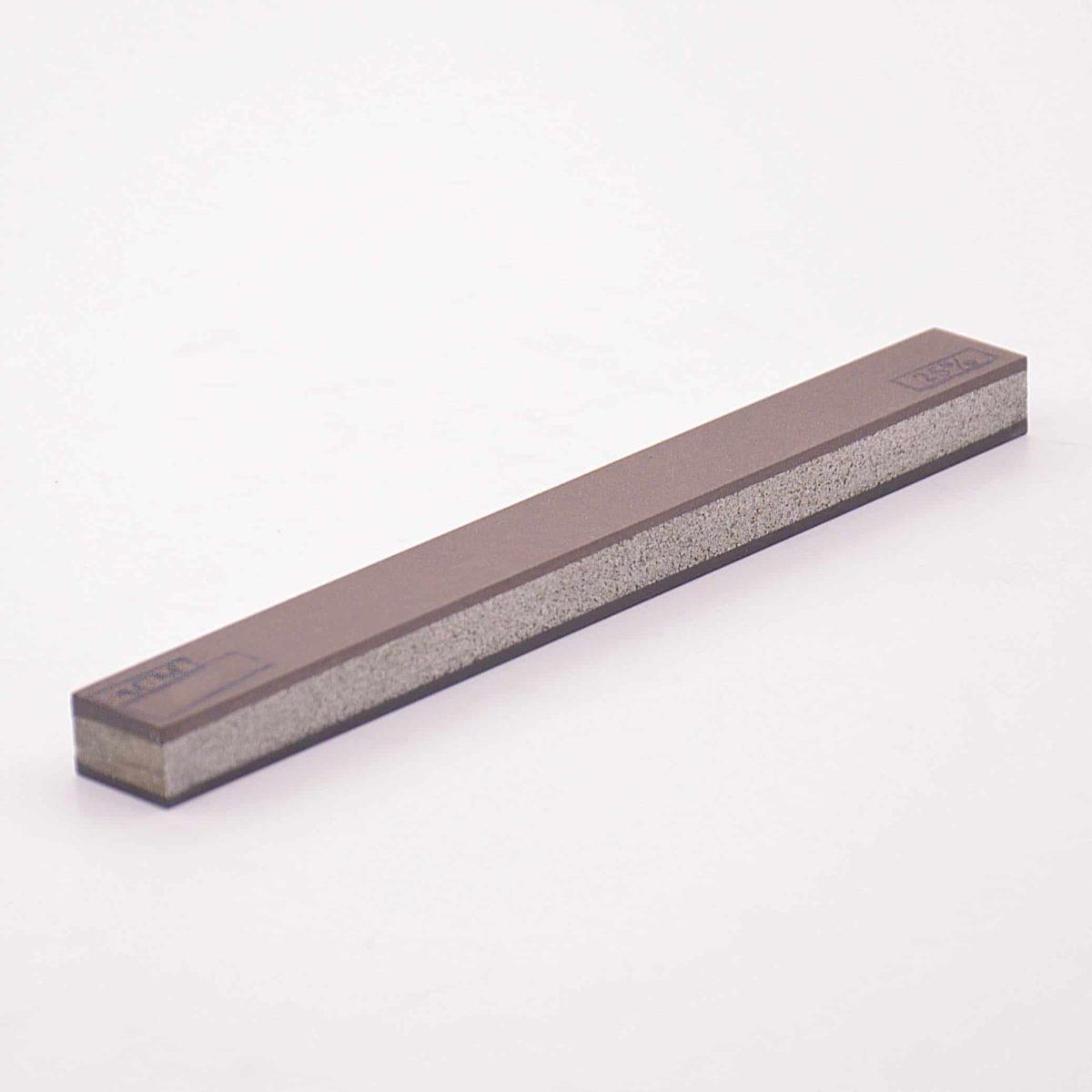 Веневский алмазный брусок VID 50/40 С100% 16мм