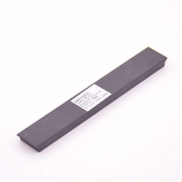 Алмазный брусок DMD tools 1000 грит