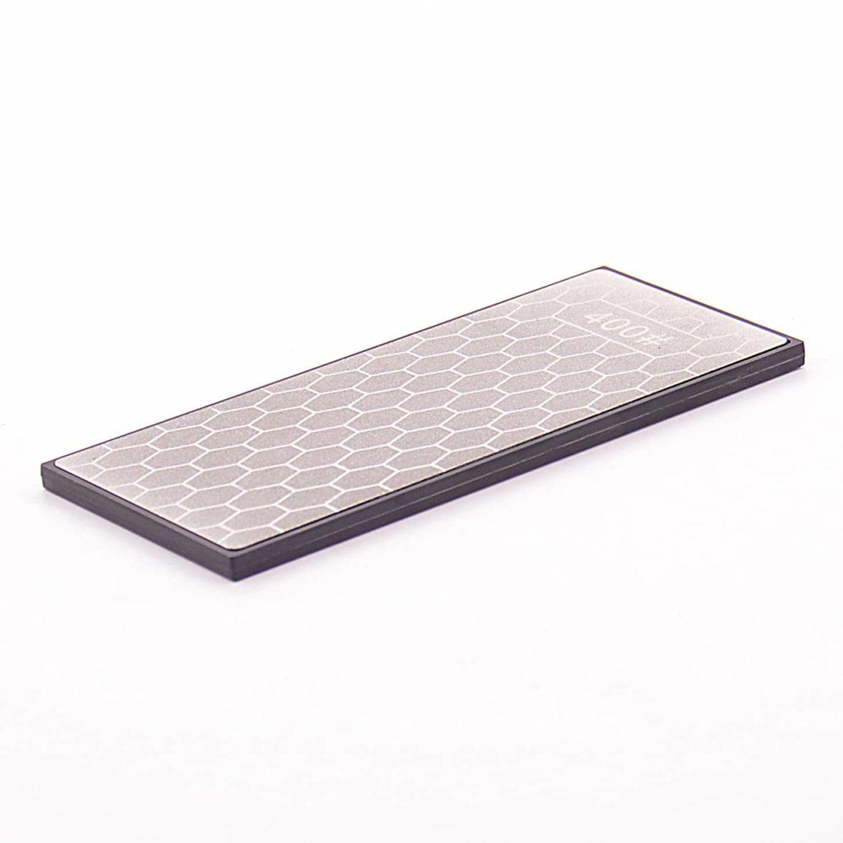 Алмазный брусок DMD tools 152х63 6мм 3