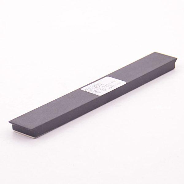 Алмазный брусок DMD tools 240 грит 22мм 2
