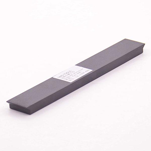 Алмазный брусок DMD tools 600 грит 22мм