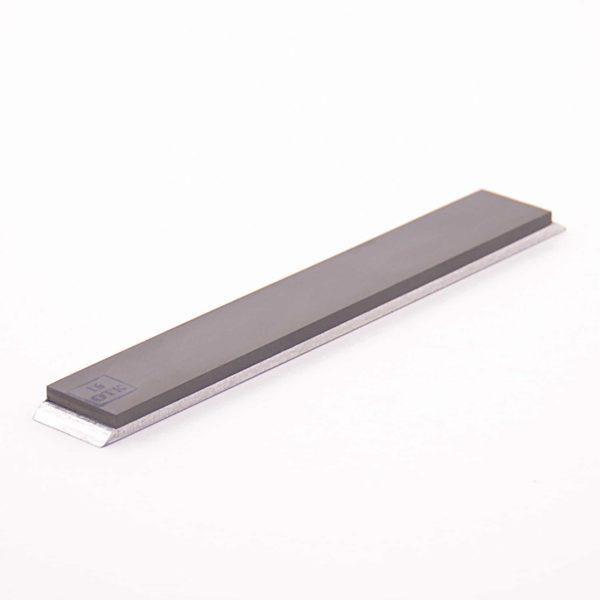 Алмазный брусок VID 160/125 С25% 25мм