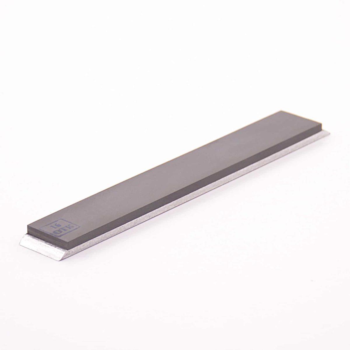 Алмазный брусок VID 20/14 С100% 25мм