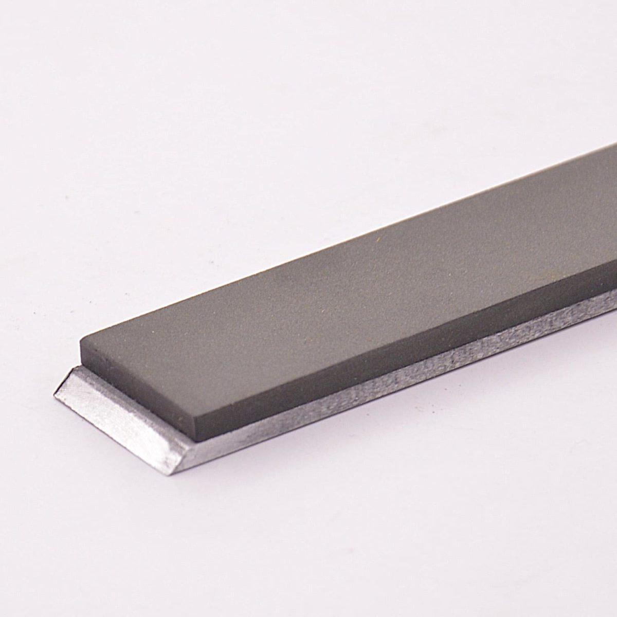 Алмазный брусок VID 20/14 С100% 25мм 2
