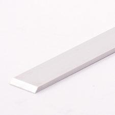 Бланк-алюминиевый 160, 20, 3мм