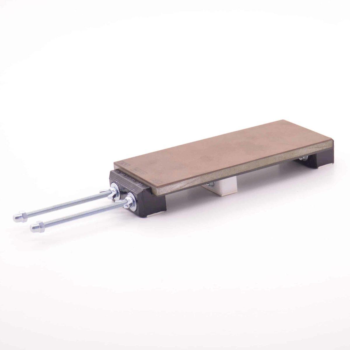 Держатель для камней до 250 мм 2