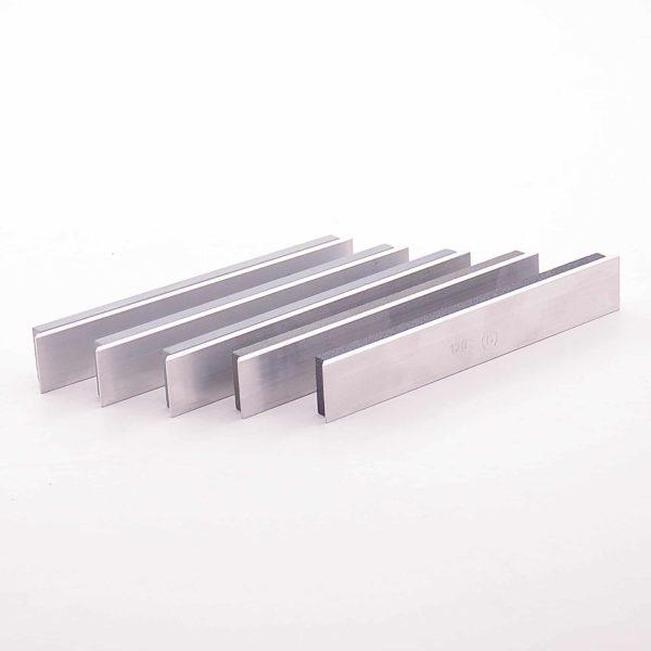 Комплект абразивных брусков из карбида кремния GRINDERMAN 25 мм (КК) 2