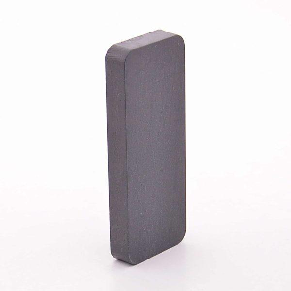 Натуральный камень Байкалит туффит 155х60х17мм 2