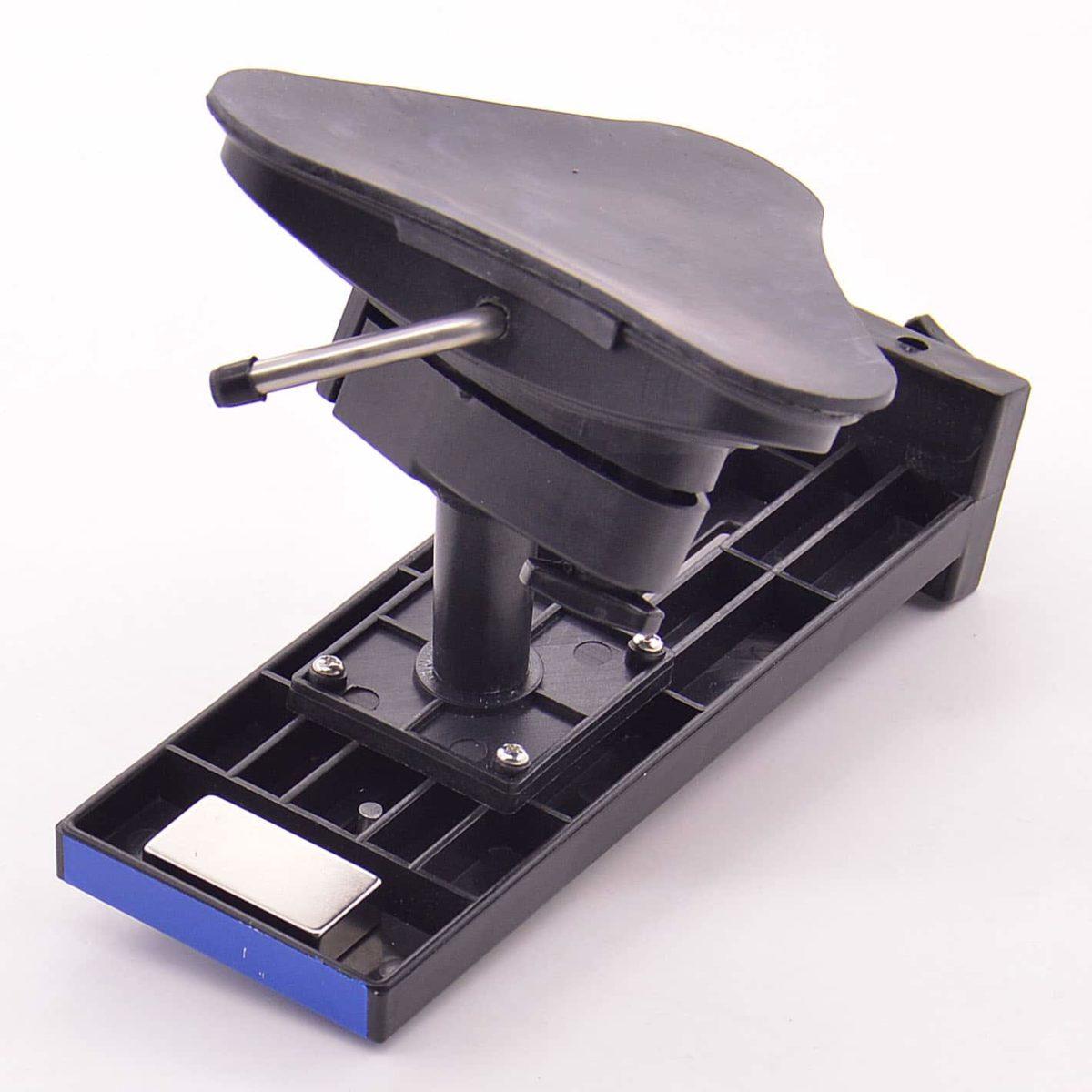 Неодимовый магнит 40х20х10мм для точилок Ruixin и Edge Pro Apex 2