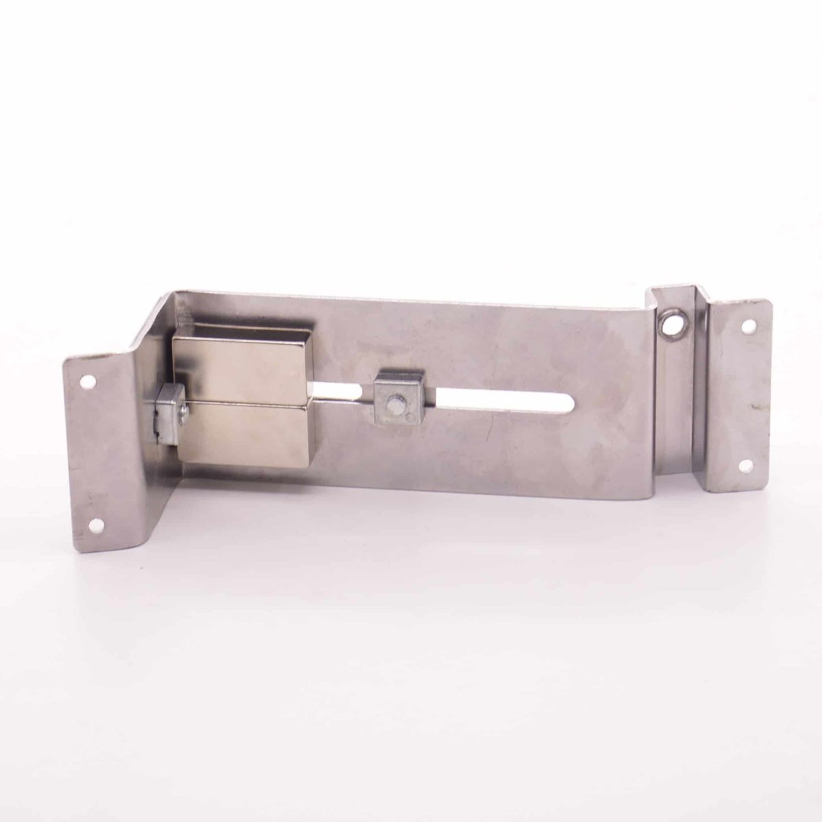 Неодимовый магнит 40х20х10мм для точилок Ruixin и Edge Pro Apex 4