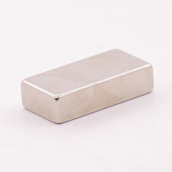 Неодимовый магнит 40х20х10мм для точилок Ruixin и Edge Pro Apex