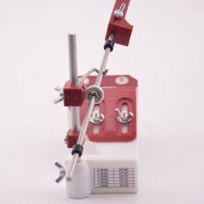 Точилка-для-ножей-жук-с-регулируемым-углом-заточки-4