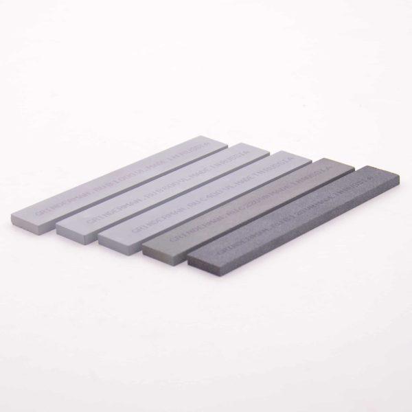 Комплект абразивных брусков GRINDERMAN 25мм (КК) 2