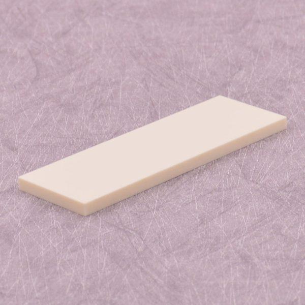 Керамический точильный камень 5000 грит, 150х50х7 мм 3