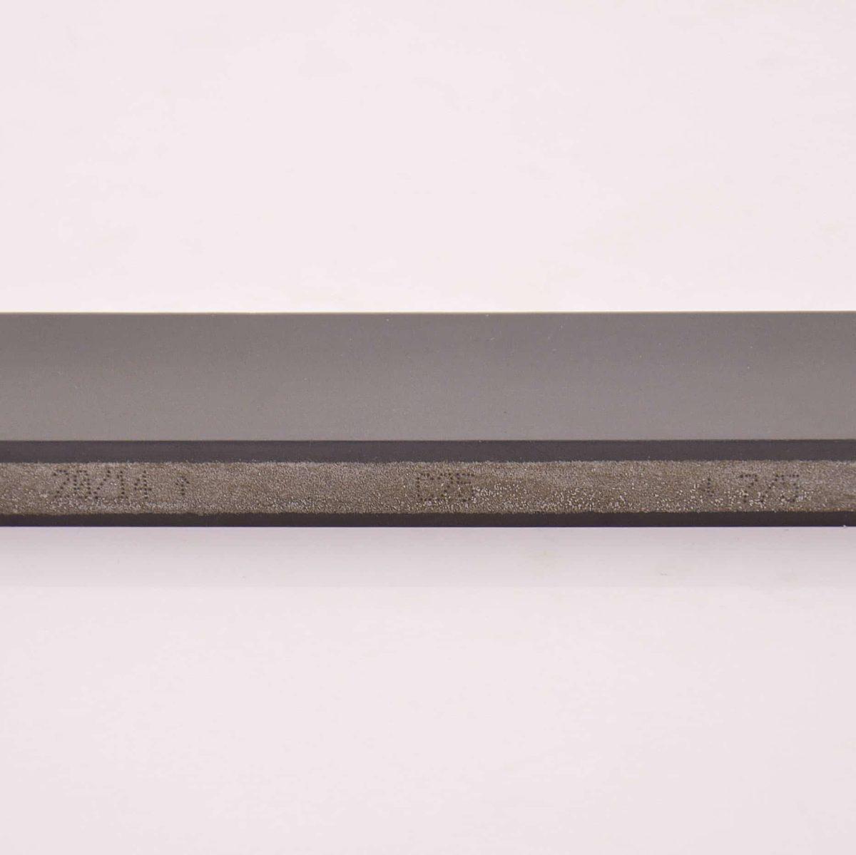 Алмазный 2-х сторонний брусок Венев 20/14-7/5 С25%, 200х35х10 мм 3