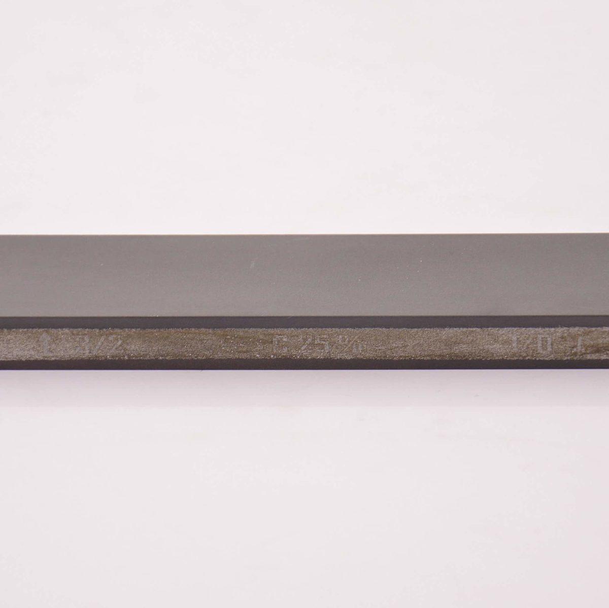 Алмазный 2-х сторонний брусок Венев 3/2-1/0 С25%, 200х35х10 мм 4 1