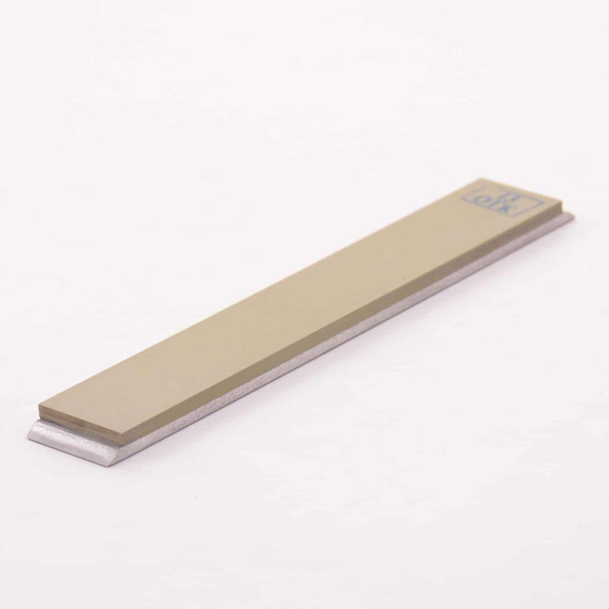 Алмазный брусок VID 3/2 OSB С100%, 25мм 2