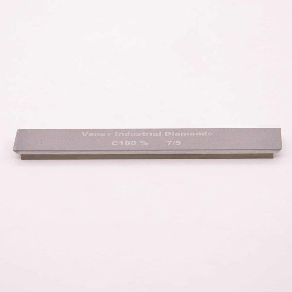 Алмазный брусок VID 7/5 OSB С100% 25мм