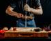 Knife_Skills_Work_Sharp_Culinary_A2A5613-1-1-1024x683