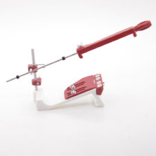 Точилка для ножей жук с регулируемым углом заточки 4