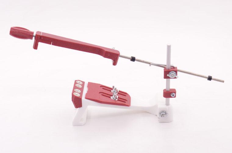Точилка-для-ножей-жук-с-регулируемым-углом-заточки